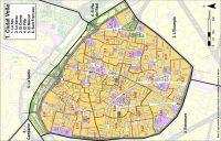 Distrito 01: Ciutat Vella