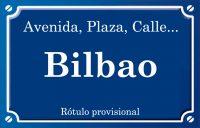 Bilbao (calle)